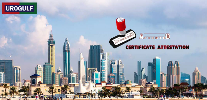 uae-attestation