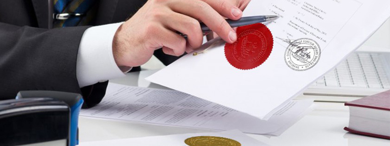 Embassy-Attestation-Services-In-India