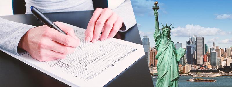 documents-job-abroad