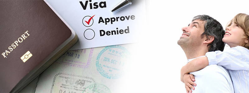 uae-announces-visa-renewal